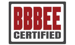 acorn-bbbee-logo