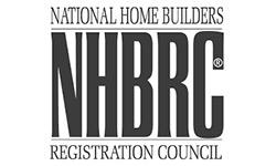 acorn-nhbrc-logo